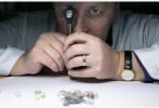 为什么钻石那么贵?看看它的生产过程你就明白了
