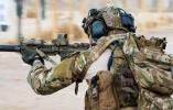 美军将领因特种部队遇袭事件受罚:缺乏训练酿大祸