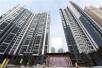 房地产市场整体退热 热点城市房租稳中略降