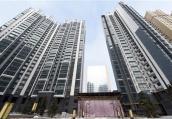 房地產市場整體退熱 熱點城市房租穩中略降