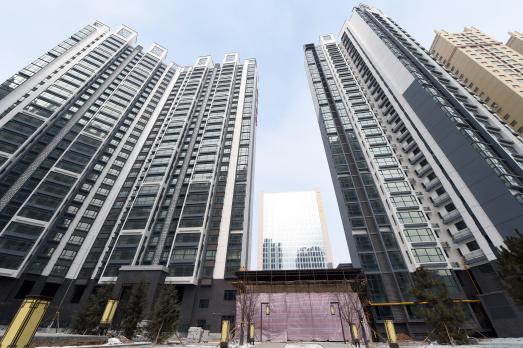2018住房租赁报告:流动人口成租房第一大需求群体