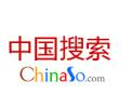 秦皇岛去年查处扶贫领域腐败和作风问题608件