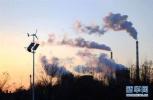 最新一批重污染天气期间环境违法典型问题被通报