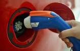 汽车三包规定修订:电动汽车电池纳入免费更换总成的规定范围