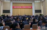 河北省年引进外国专家首次突破1万人次