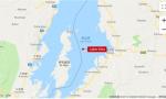 刚果(金)发生沉船事故  遇难者人数已上升至104人