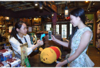 香港迪士尼门票涨价:成人一日标准门票639港元