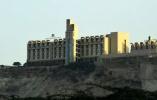 """巴基斯坦酒店遭恐怖袭击,这次""""目标中国人""""?"""