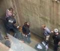 罔顾国际法!美国警方暴力闯委内瑞拉驻美使馆逮捕4人