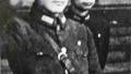 1981年5月7日 (辛酉年四月初四)|国民党高级将领杜聿明逝世