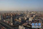 石家庄入选全国知识产权运营服务体系建设重点城市
