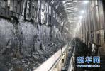 华北地区每年30万吨以下煤矿2021年底基本退出