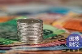 鼠年生肖纪念币能否重演泰山币