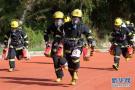 这十件事要注意!河北省消防救援总队发布春节消防安全提示!