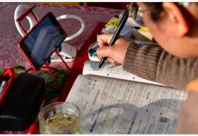 2020年全国高考延至7月7-8日 湖北北京高考时间另行安排