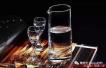 你还在用香精调酒? 学会这两种酿酒技术, 纯粮白酒也可以提香