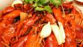 小龙虾大混战: 千亿生意每年仅四个月赚钱