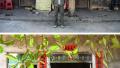 老房子与新房子——五指山番阳村贫困户危房改造影像记