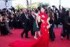 范冰冰和中国电影怎样才能被戛纳真正记住?