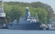 乌克兰制裁俄罗斯殃及越南 2艘猎豹舰交货延迟至秋季