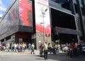 委内瑞拉将于7月底进行制宪大会选举