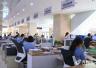 山东企业首次突破200万户 注册资本达12.8万亿元