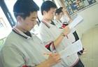 北京最牛高中备考
