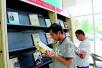 日照五莲:市民读书政府买单 只需要一本借书证!
