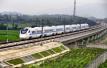 小长假,杭州站加开旅客列车13.5对