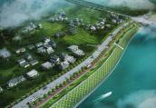 衢州明年年底前将建成一音乐公路,曲目暂定《平沙落雁》