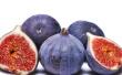 十种食物助老年人降血压