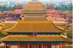 故宫端午节每日限流8万人次 5月29日正常开放