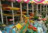 給孩子最好的陪伴 北京有哪些適合帶娃玩樂的地方?