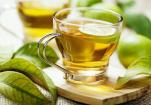 """把你喝的茶变成""""补药"""",只差这5种料"""
