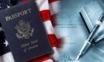 赴美旅游签证审查新政:要上报社交媒体账号