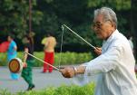 60%受社会经济水平影响 寿命差距说明什么