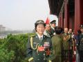 退役女少将:在朝核问题上 中国不会是旁观者