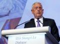 香格里拉对话会:聚焦亚太安全潜在威胁