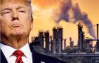 美国退出《巴黎协定》 中国没有让世界失望