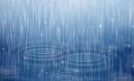 大雨到聊城!聊城高考期间天气出来了!预警