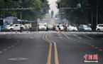 公安部交管局:涉高考车辆事故取证后先放行 考后处理