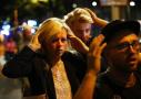 中方对英国伦敦再次发生恐怖袭击事件表示强烈谴责