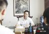 """【网络公益扶贫·新化第二季】 新化杨梅,""""亿元扶贫产业""""背后的故事"""