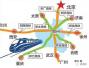 未来河南总人口将达1.15亿 百万人口城市将达12个
