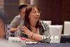 两岸大学生创业就业实训平台建设研讨会举行