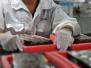 富士康或在美国威斯康星首建厂 员工多达5万