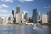 外媒:专家警告称房地产泡沫威胁澳大利亚经济 | 澳洲