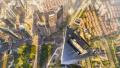 上海一区两校成为全国第二批双创示范基地