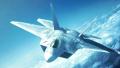 F-22在叙实战以144:0战绩羞辱俄军无还手之力 中国庆幸