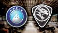吉利正式收购马来西亚汽车品牌宝腾49.9%股权
